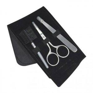 3-Pcs Eye brow kit (3c-8554)
