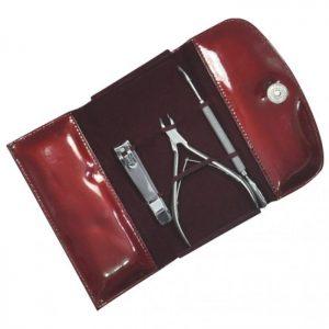 3-Pcs Red Color kit (3c-8562)