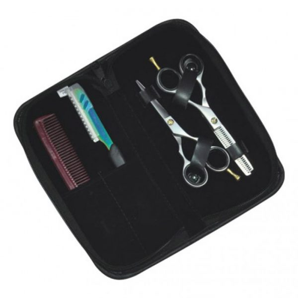 4-Pcs-Hair-Styling-Kit-05-10.jpg