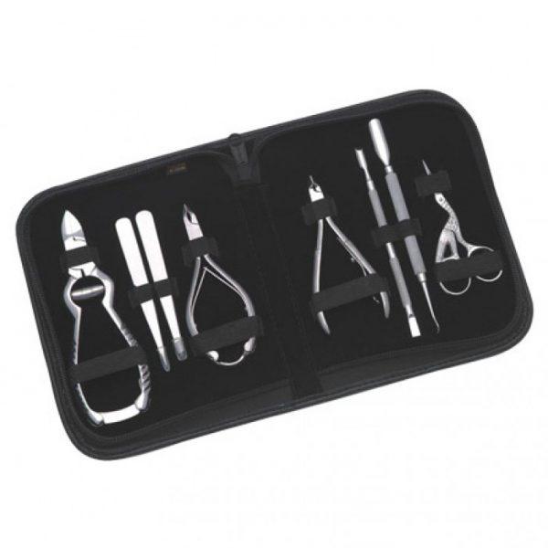 8-Pcs-Manicure-and-Pedicure-Kit-05-23.jpg