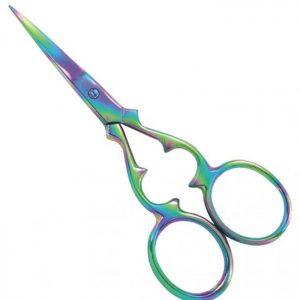 Common Scissors (3C-8266)
