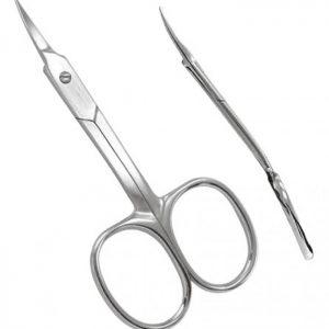 Cuticle Scissors (3c-8215)