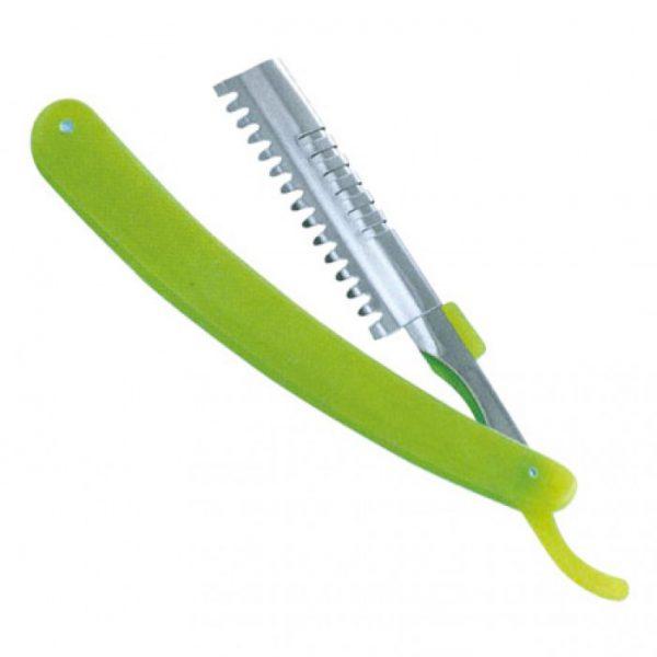 Hair-Sharper-07-04.jpg