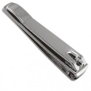 NAIL CLIPPERS (3c-8308)
