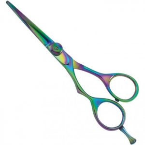 Professional Barber Scissors (3c-8125)
