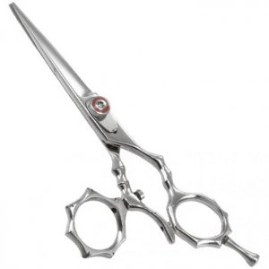 Professional Razor Eadge Shears ( 3c-8017)