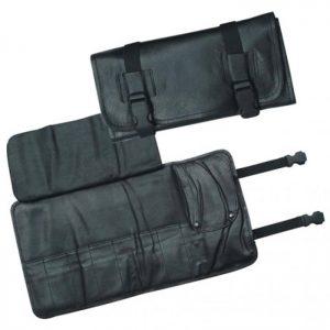 Shears Kit (3c-8599)