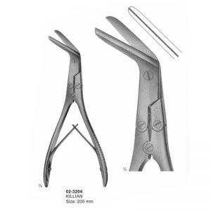 Killian Bone Shears 200 mm