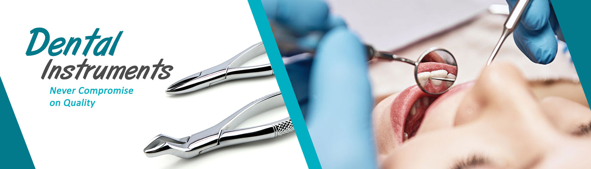 Dental-Instruments