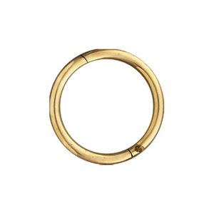 Bull Ring 2.5″ / 3″ / 3.5″
